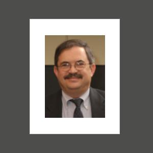 John Wilkerson, Ph.D.
