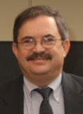 john-wilkerson